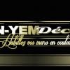 Bienvenue sur le site de N-Yemdeco